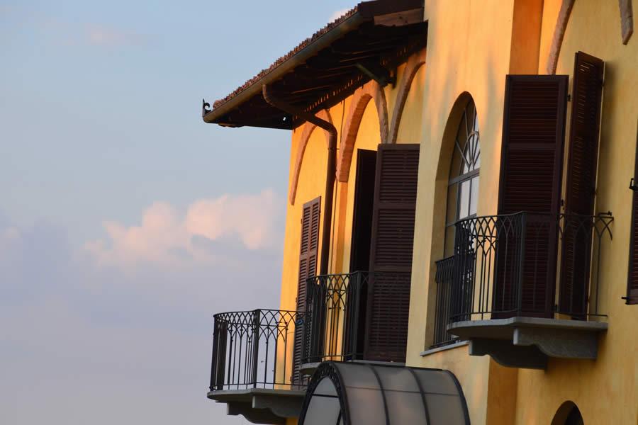 Tenuta La Romana Monferrato