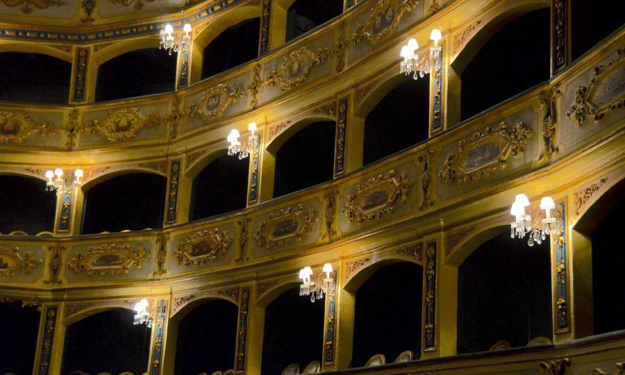 manoel-theatre-valletta-malta