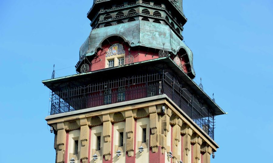 subotica-serbia-art-nouveau-architecture-dental-tourism