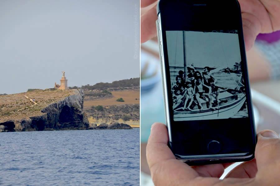 St. Paul Island Malta 2