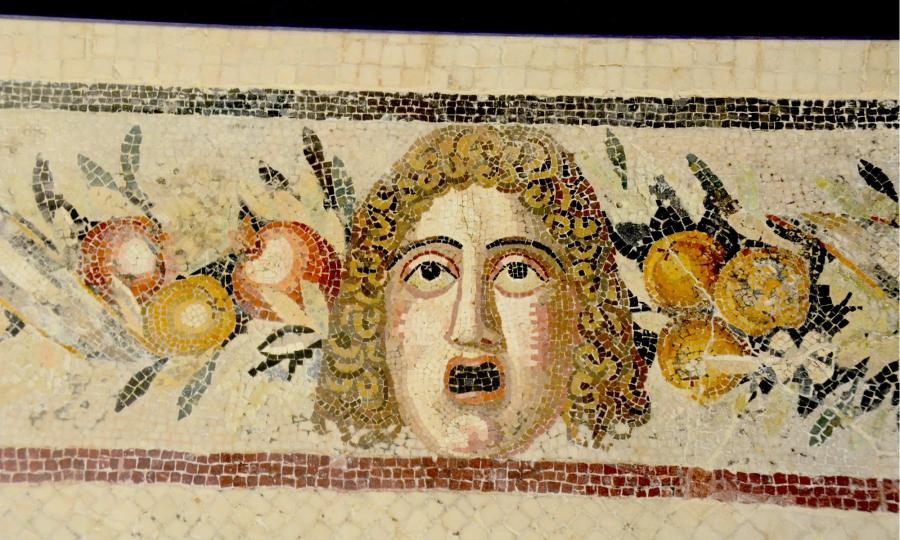 malta-roman-ruins-domus-romana-museum-rabat-mdina