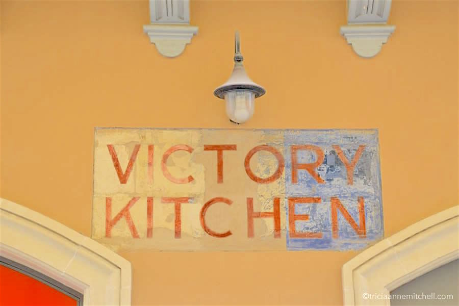 victory-kitchen-sign-valletta-malta