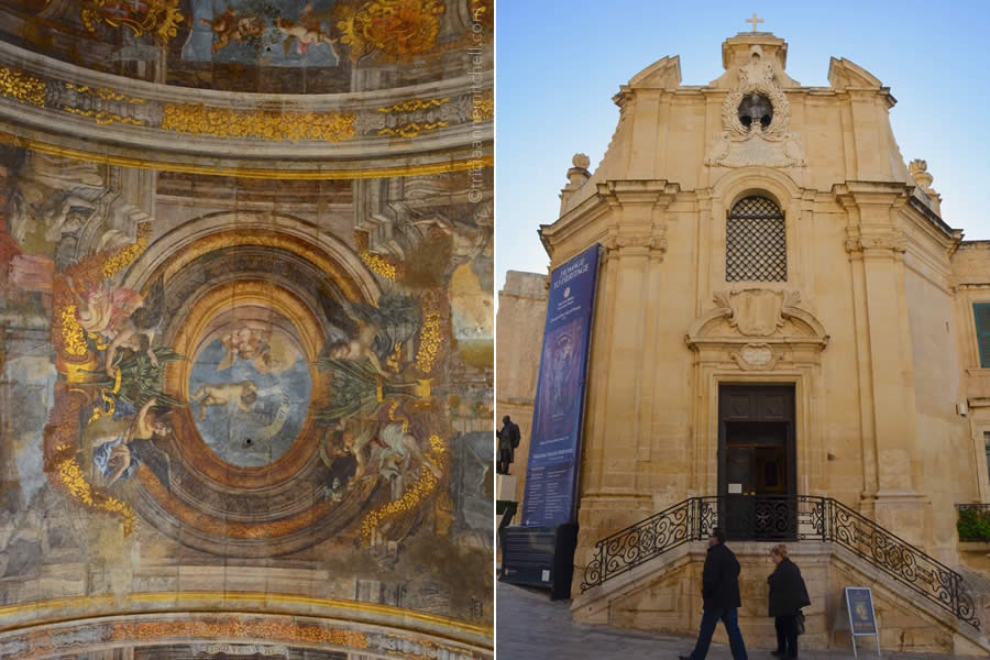 our-lady-of-victories-church-valletta-malta