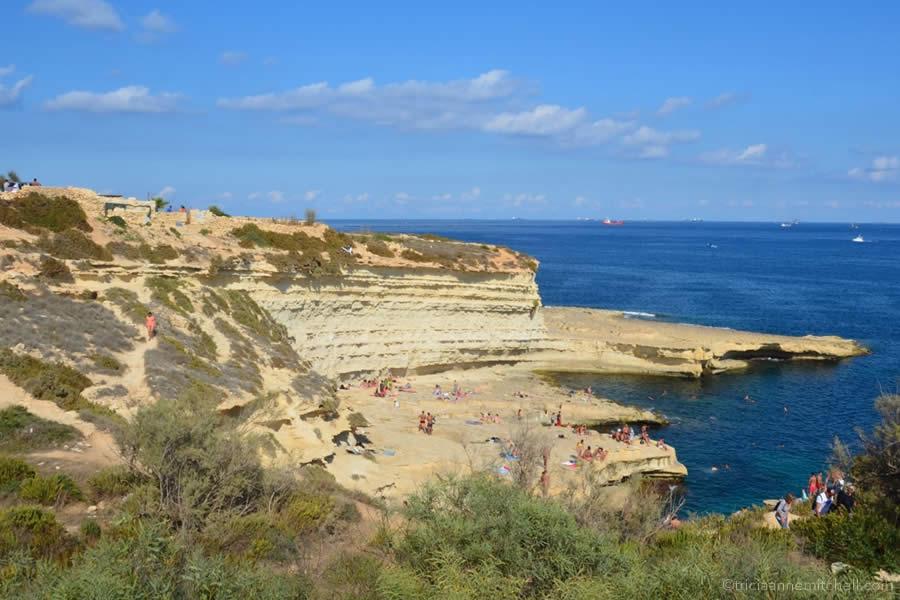st-peters-pool-delimara-malta