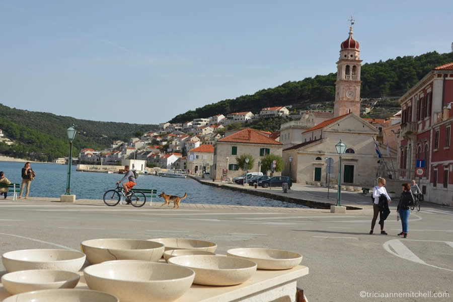 brac-white-limestone-bowls-pucisca-croatia-island-of-brac