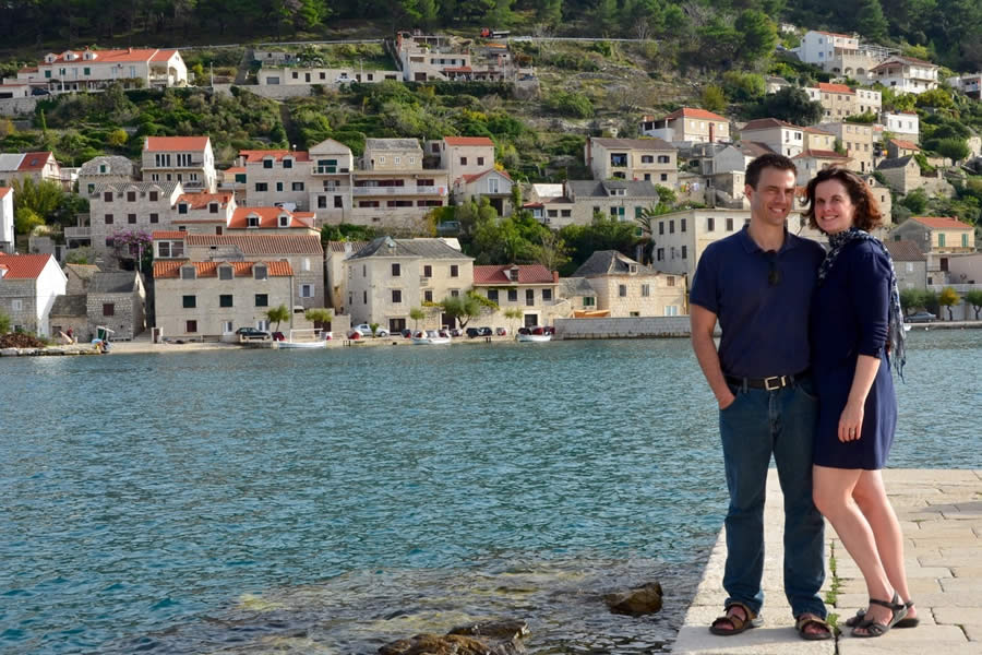 pucisca-croatia-island-of-brac-ts