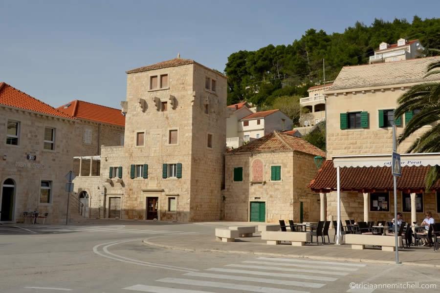 pucisca-croatia-island-of-brac