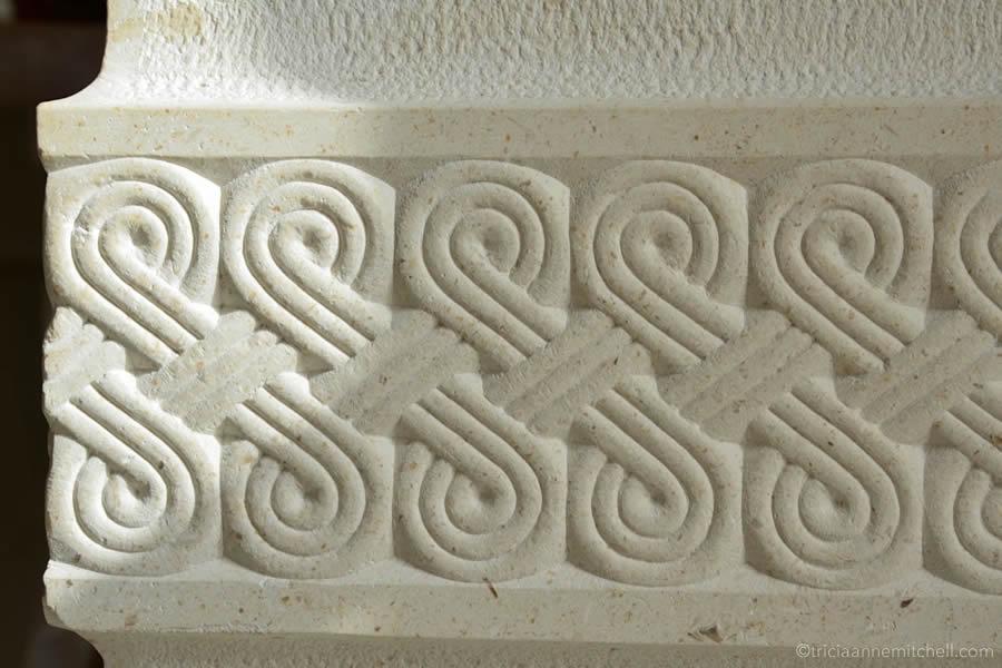 stonemason-school-croatia-klesarska-skola-pucisca-brac