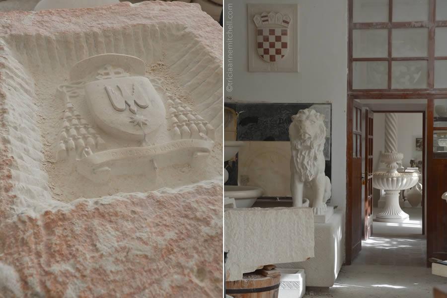 stonemasonry-school-pucisca-croatia-brac