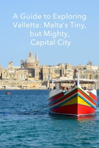 valletta-malta-extensive-travel-guide