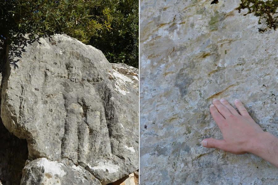 hercules-rasohe-quarry-brac-limestone-island-croatia