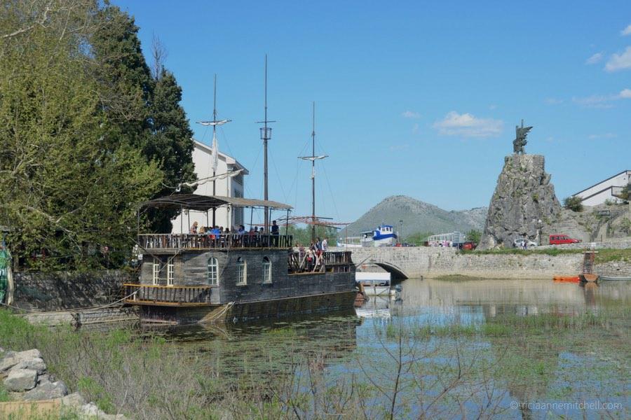 Virpazar-Lake-Skadar-Montenegro