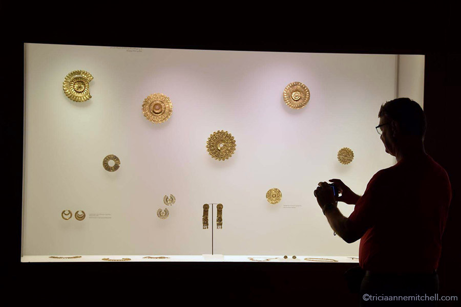 Georgian-National-Museum-Tbilisi-Gold-Jewelry-Travels-with-Tricia