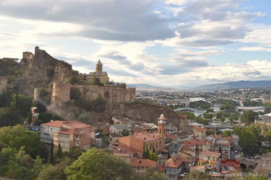 Tbilisi-Georgia-Postcard-spot-travels-with-tricia.jpg