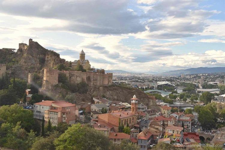 Tbilisi-Georgia-Postcard-spot-travels-with-tricia.jpg