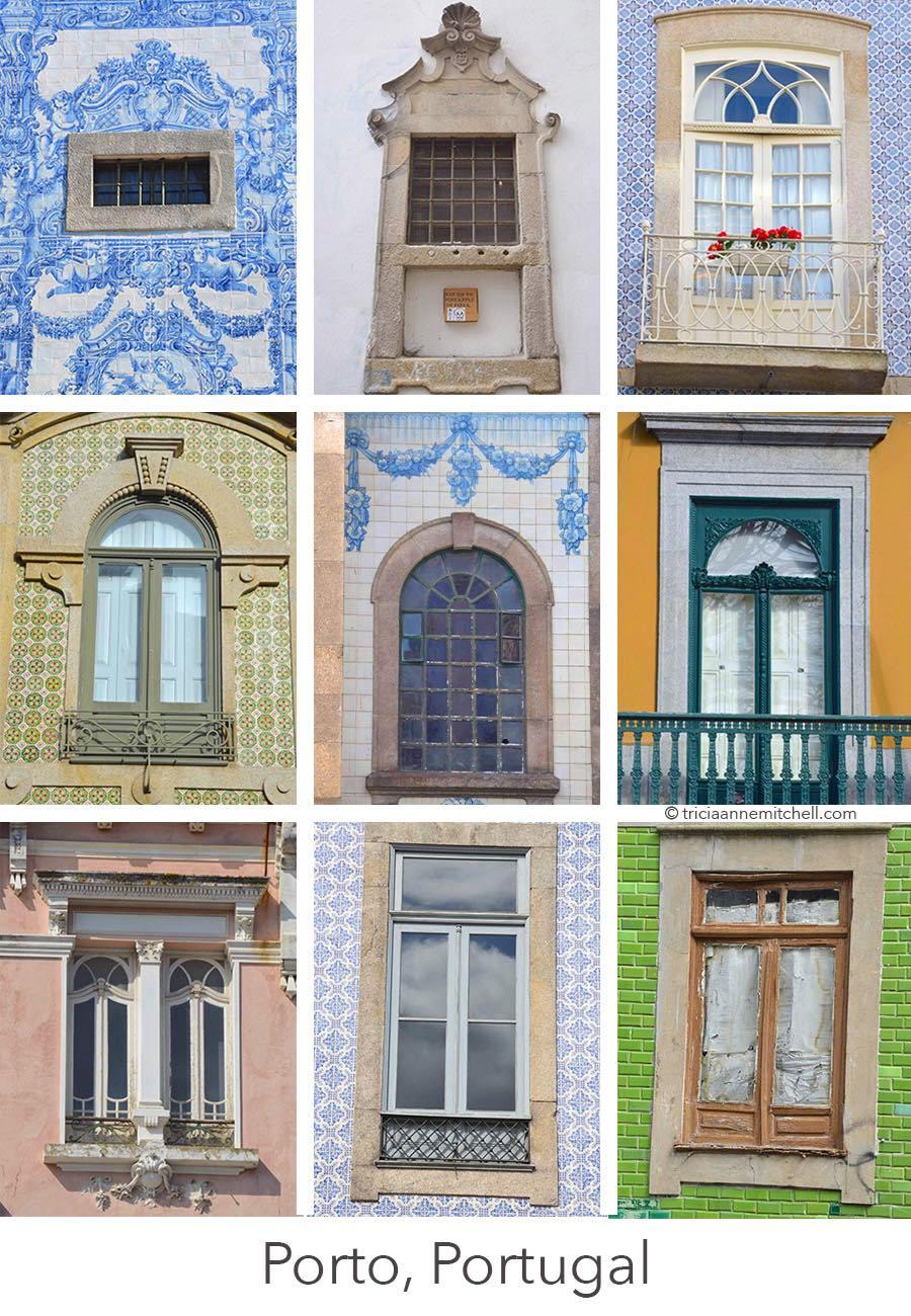 Porto-Portugal-architecture-Tricia-A-Mitchell